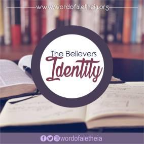 The Believers Identity