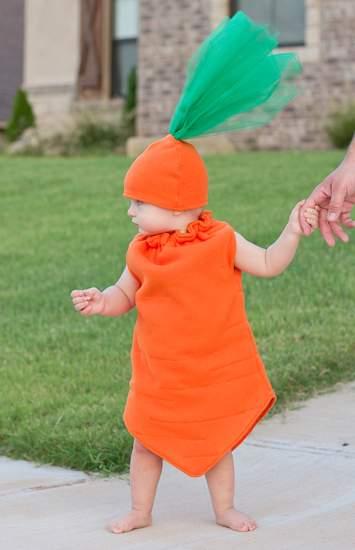 новогодние костюмы для детей своими руками фото 72