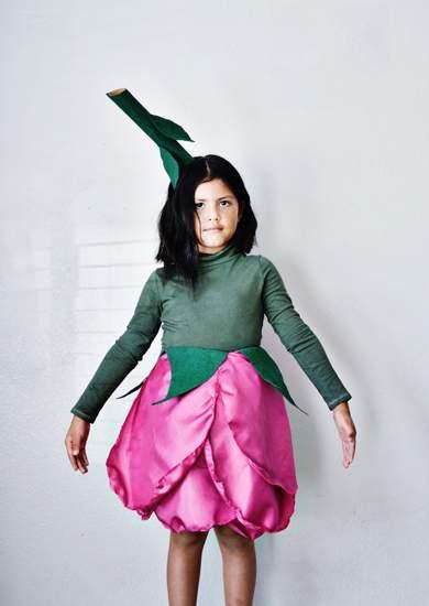 карнавальные костюмы для детей своими руками фото 89
