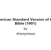 english standard version bible free download pdf