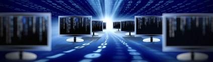 computer-technology-business-website-header