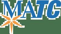 200px-MATC_Logo