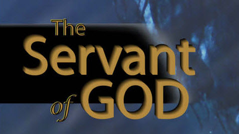 Image result for god-servant