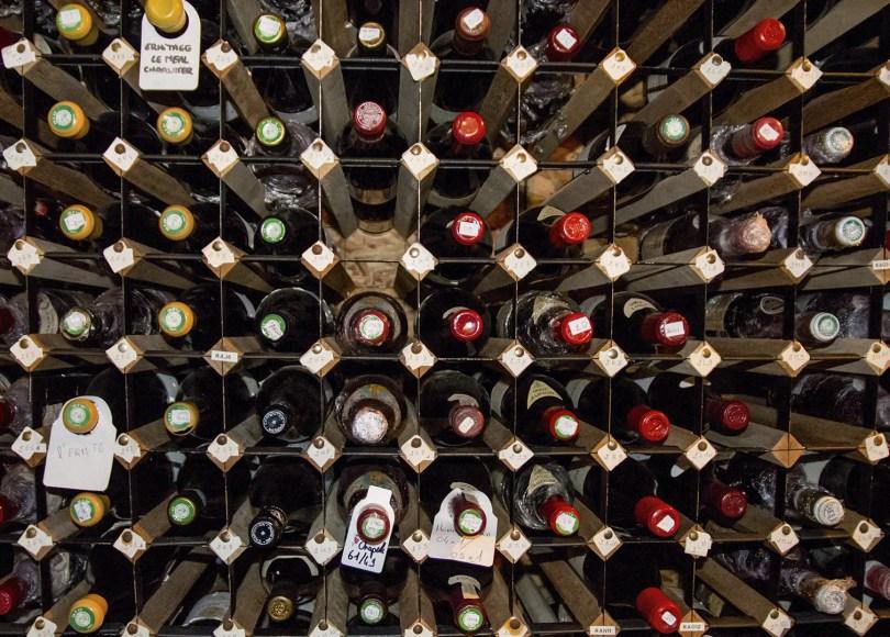 restaurant-wine-list