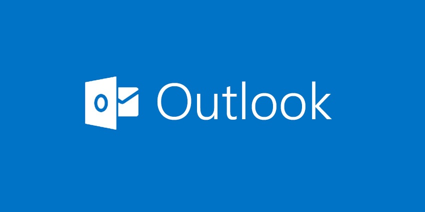 How To Set Up Email In Outlook 2010