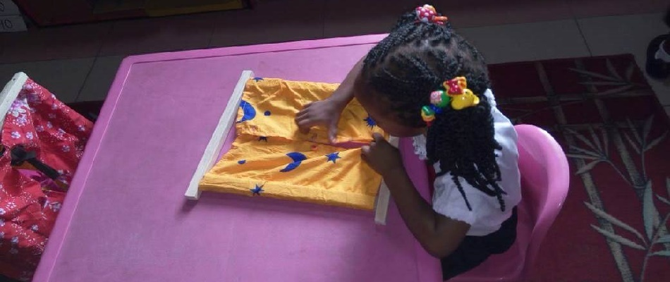 What Teachers Must Know About Montessori Education Program