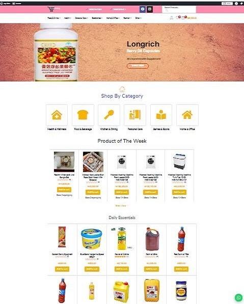 StoreClicking.com
