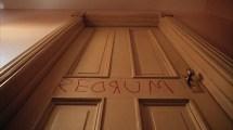 Kubrick Shining And Debating Horror- Response