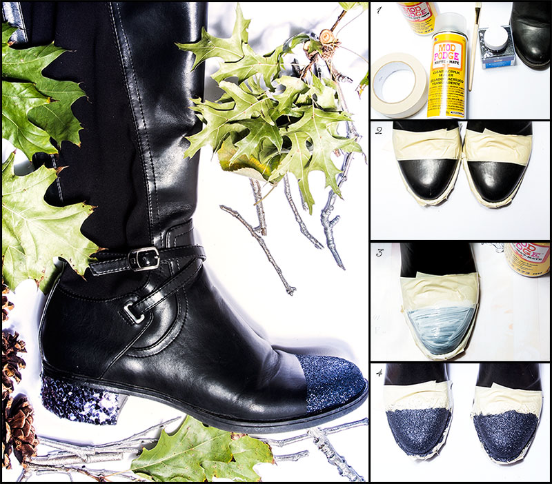 Style-Tomes-Glitter-Boots-DIY-Designer-Inspired