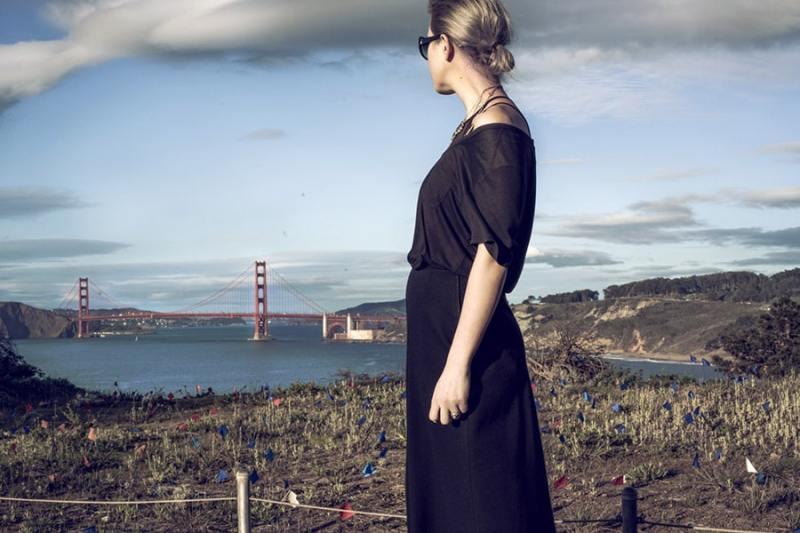 Style-Tomes-San-Francisco-Street-Style-Inspo-17