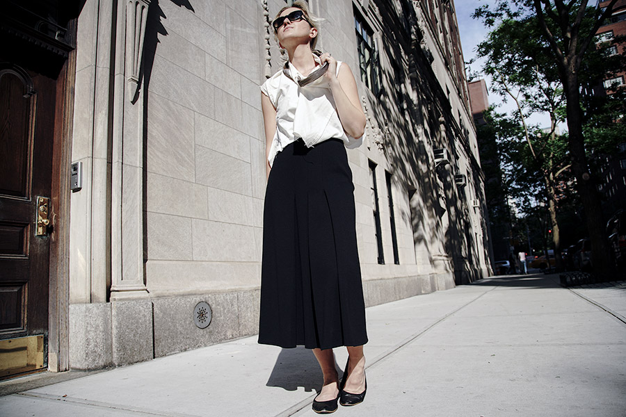 Comme-des-Garcons-NYC-blogger-street-style-1