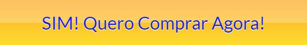 Curso de Excel do Básico ao Avançado【Jhonny Lopes】