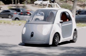 hi-mundim-google_car