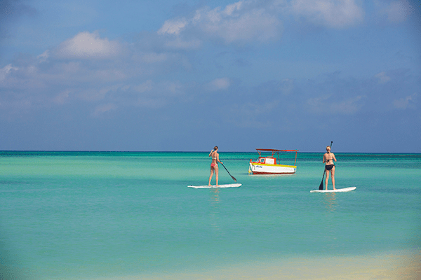 Stand-up-Paddle-em-Aruba_Credito-ATA