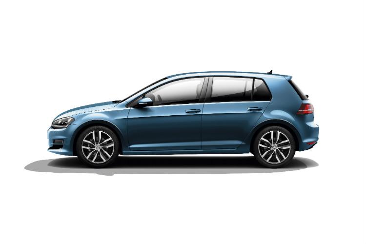 hi-mundim-Volkswagen_golf-nacional2