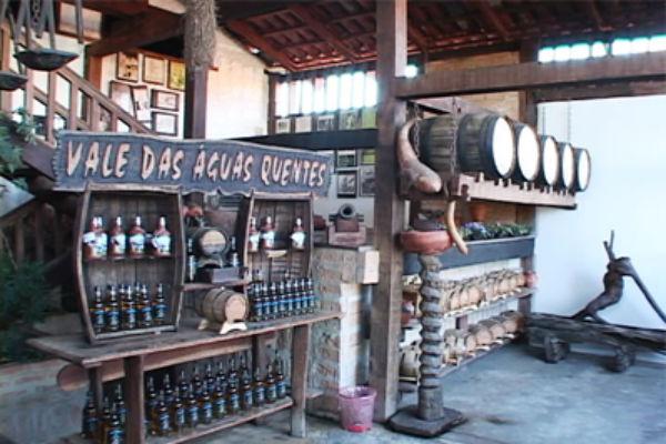 hi-mundim-cachacaria-vale-das-aguas