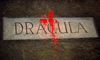 dracula 58 title on coffin with blood 349x211 1