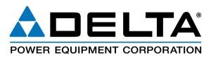 Delta-Power-Corporation Dust Collector
