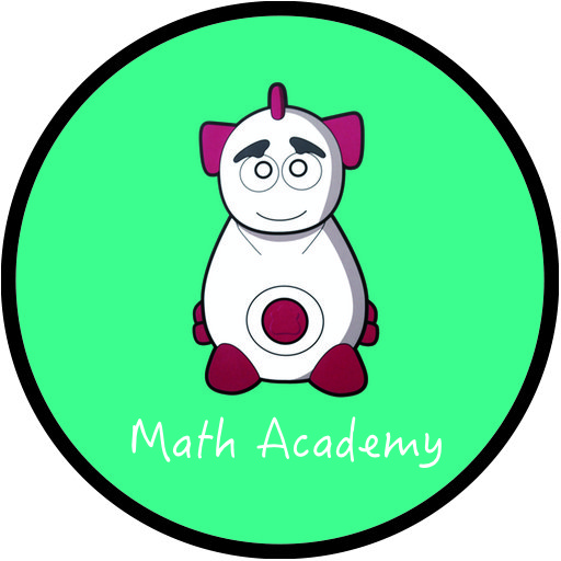 Learn to Learn Maths