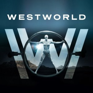 Robots Sociales - Westworld