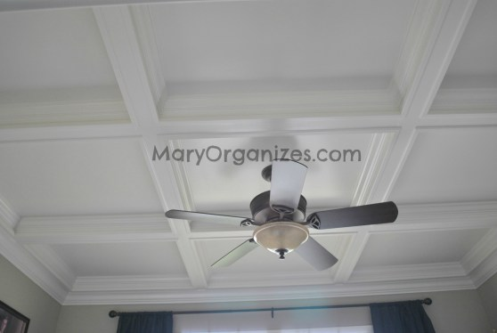 Mary Organizes Home Tour - Home Office (2)