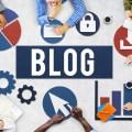 【最新】ブログ集客「7つのコツ」と集客方法!