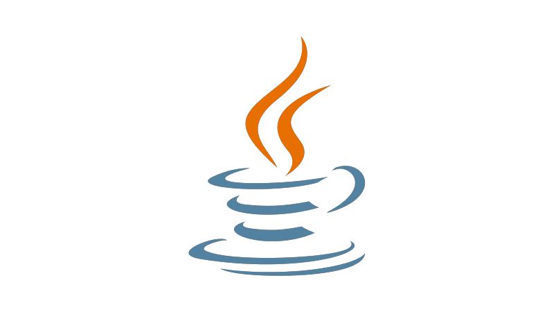 Mavenで実行可能なJARファイルを作成