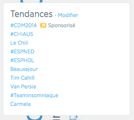 hastag-populaires-twitter