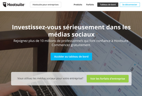 120-ressources-web-marketing-52