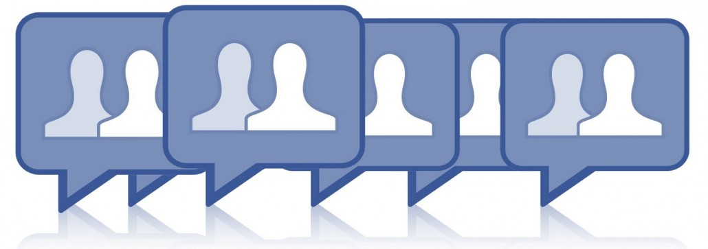facebook-groupes
