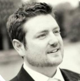 Steven Nield Sourcing Consultant, Aurecon Senior Recruitment