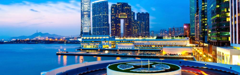 屯門T · PARK 全攻略:交通,美食,浸SPA推介! - Skyscanner香港