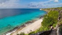 Le 15 Isole Piu Belle Dei Caraibi Skyscanner Italia