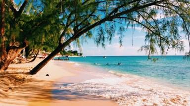 Top 10 Cheap Weekend Getaways to Book in 2019