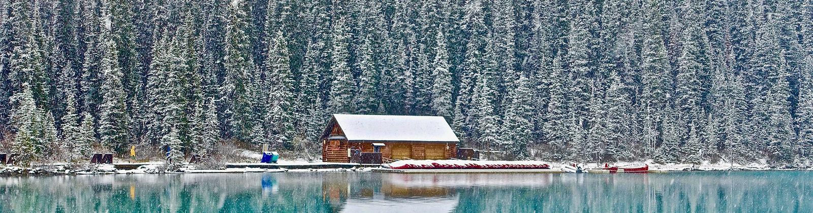 December 2018 Best Winter Holiday Destinations Around The World Skyscanner India