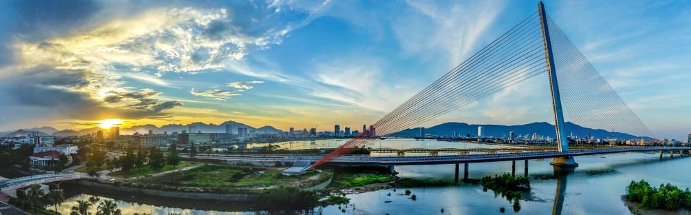 峴港自由行:4天3夜越南峴港自由行行程和峴港旅遊必去景點推薦 - Skyscanner臺灣