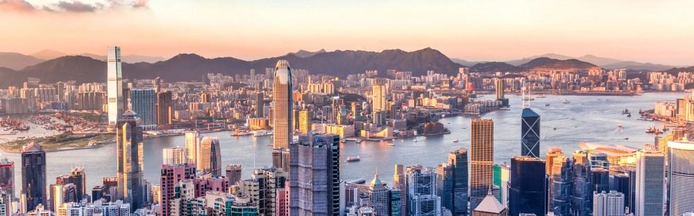 周末假期活動:2018香港假日好去處推介 - Skyscanner香港