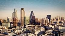 Günstiger Urlaub In London 10 Kostenlose Aktivitäten Und