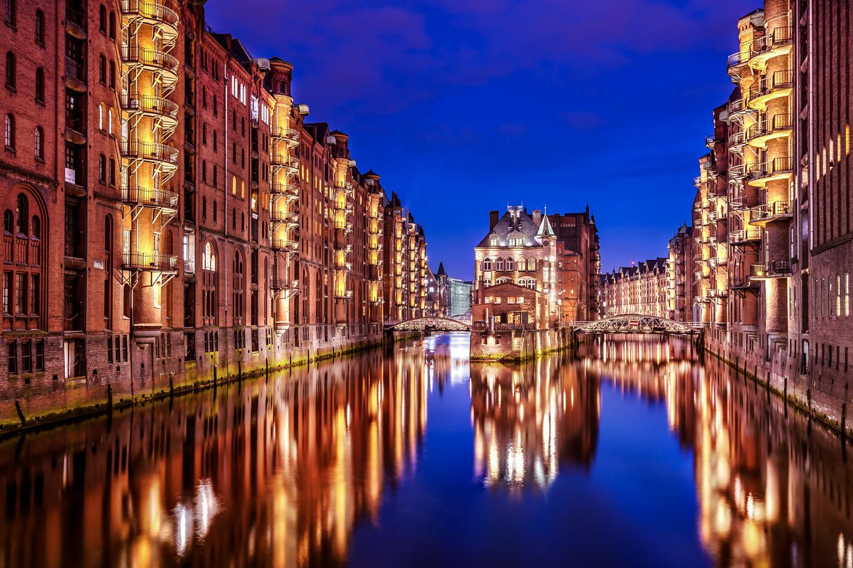 Αμβούργο Γερμανία ραντεβού ιστοσελίδα καλύτερο ψευδώνυμο ιστοσελίδα dating