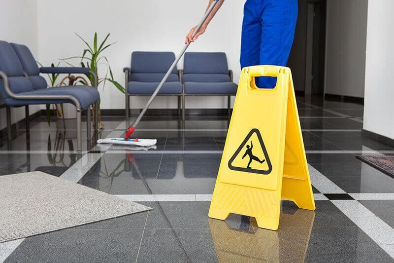 Che servizi offriamo Turbo Clean Expert Firenze