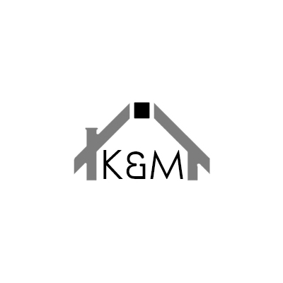 logos-flyers - 17.jpg