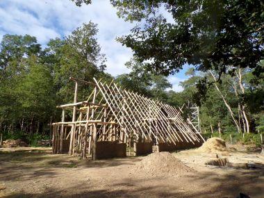 maison néolithique6