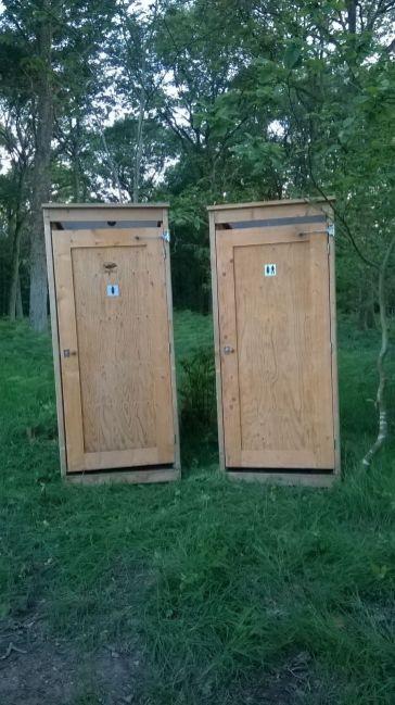toilettes_sèches