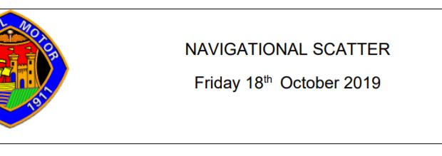 NavScatter Header Oct 2019