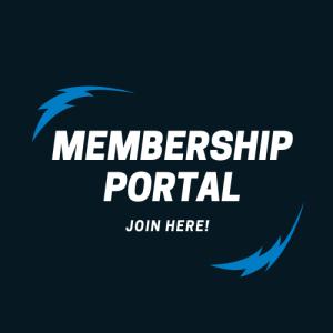 Membership Portal
