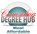 Counseling-Degree-Hub-Most-Affordable-300x274