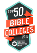 Top-50-Bible-Colleges-2016