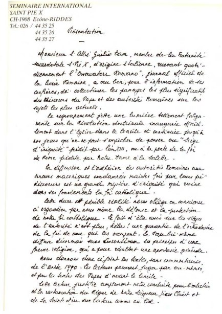 Lettre_Mgr_Lefebvre_abbe_Tam_Page_1_800px