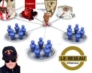 Reseau-Mgr-Williamson
