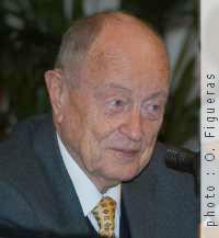 Jean-Madiran-Olivier-Figueras
